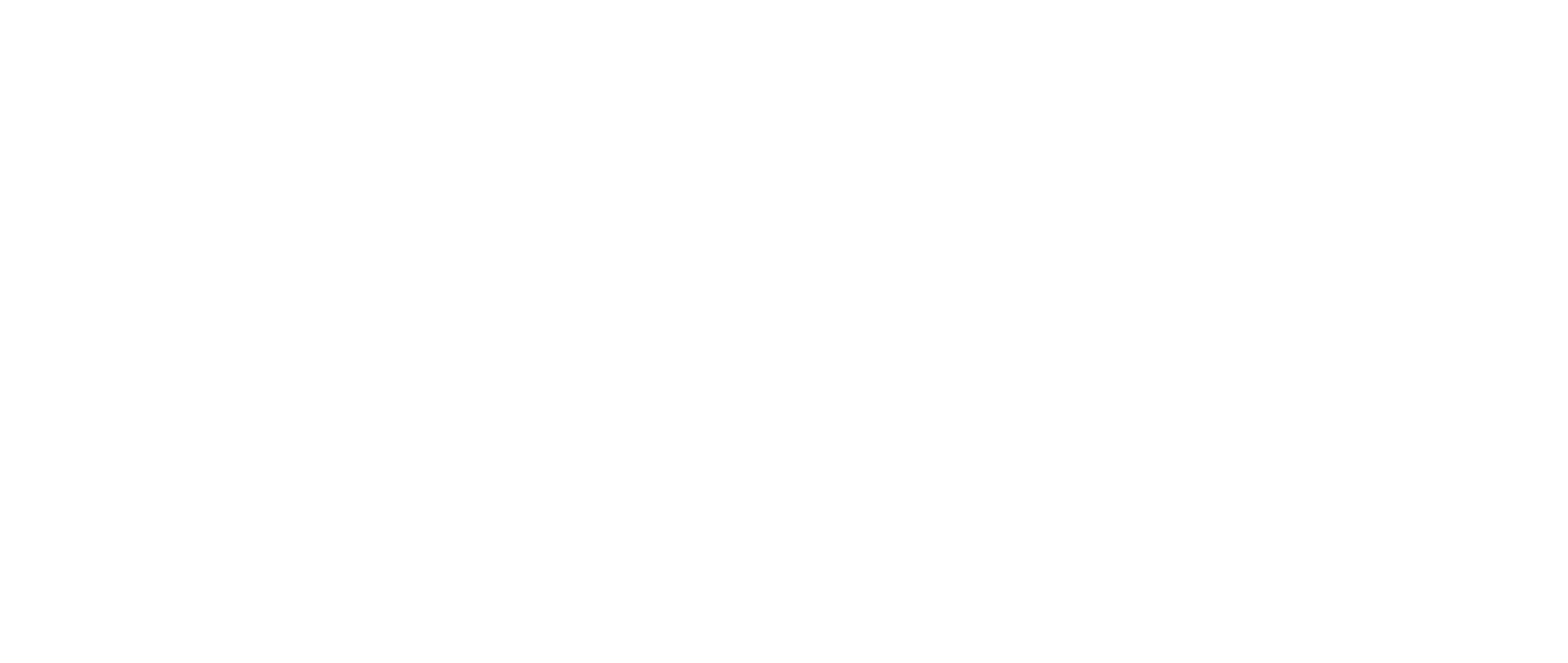 Main Virtual Kubelet hero logo